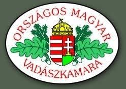 2517-9180-orszagos-magyar-vadaszkamara-2011-evi-programok-esemenyek-vadasztaborok